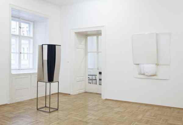 Michał Budny, Ashamed and Shameless, Copyright: Ines Doujak, courtesy Galerie nächst St. Stephan Rosemarie Schwarzwälder
