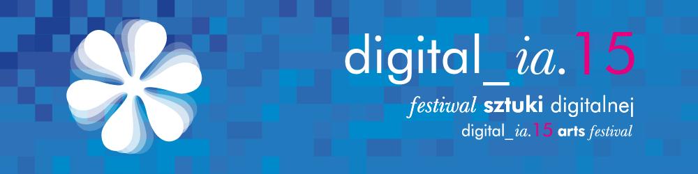 festiwal sztuki digitalnej