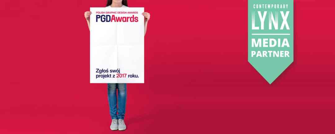 Polish Graphic Design Awards