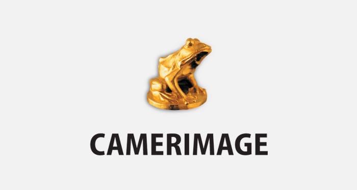 cameraimage film festival
