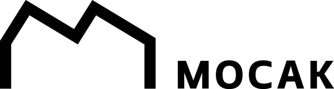 Mocak Centrum Sztuki Współczesnej