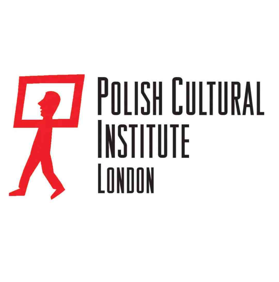 Polish Cultural Institute London
