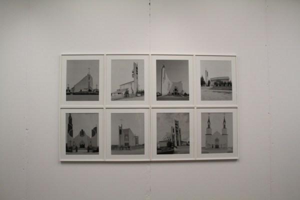 Czulosc Gallery, Warsaw, photo Contemporary Lynx, 2014