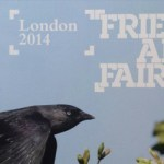 FRIEZE ART FAIR – ART COLLECTORS CAN FEEL AS IF THEY HAVE ENTERED A LAVISH MUSEUM BOASTING AN ARRAY OF ART COLLECTIONS
