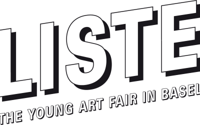 LISTE – MATURE ART FAIR FOR YOUNG ART