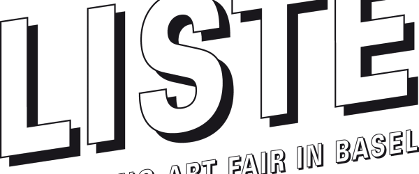 Liste Art Fair Basel
