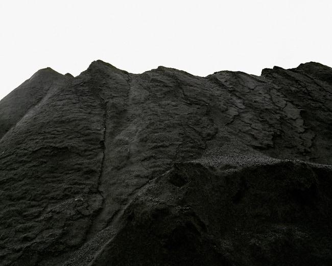 Fortas gora