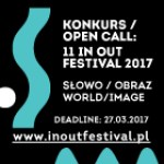 11 in out Festival