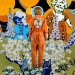 MEET FIVE FEMALE ARTISTS WHO CREATE WORK IN PUBLIC SPACE