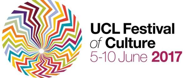 ucl festival Lesbians and much more