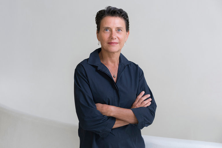 Karole Vail, who has been named director of the Peggy Guggenheim Collection in Venice. Credit David M. Heald/The Solomon R. Guggenheim Foundation Contemporary Lynx what to read