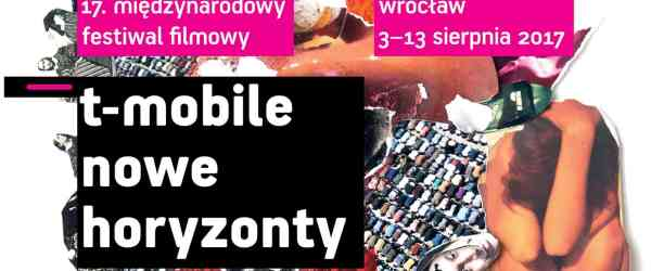 17.-MFF-T-Mobile-Nowe-Horyzonty_plakat-(2)