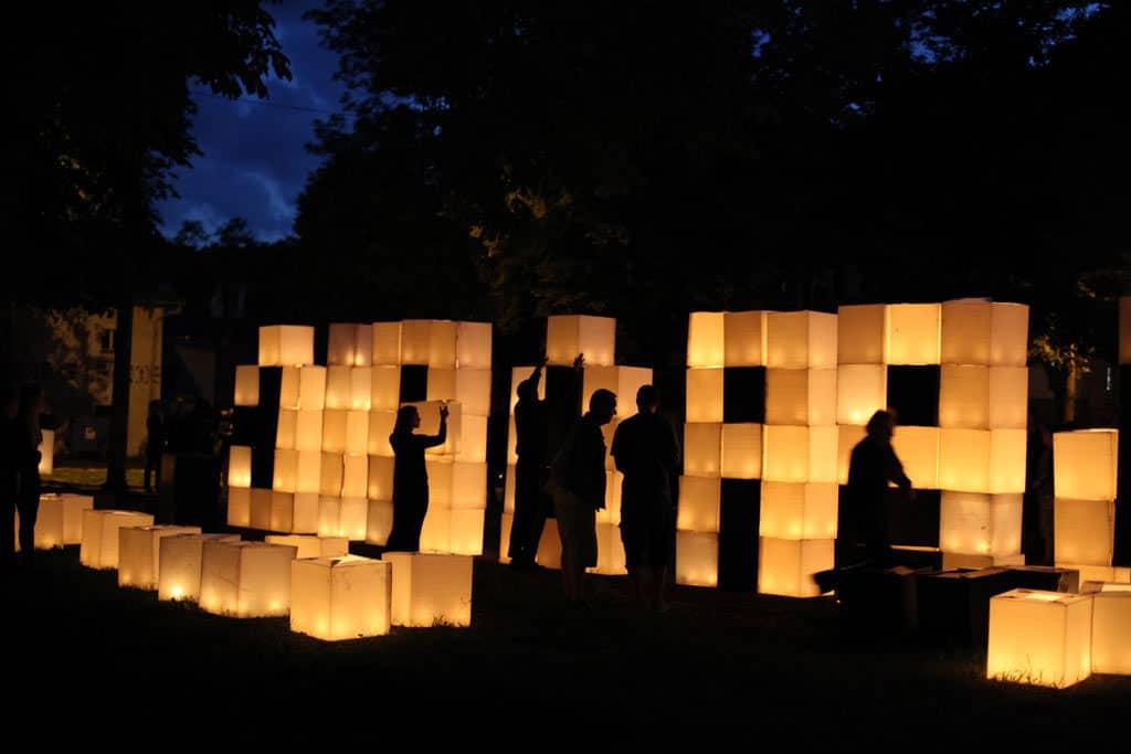 Sokołowsko Kontekst Festiwal Konteksty_materialy_prasowe_9
