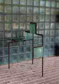 Grupa-Centrala-Post-war-Modernism.-Album(scattered-project)