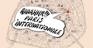 Paris Internationale 2017