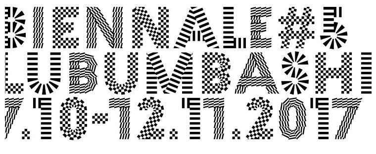 Biennale de Lubumbashi