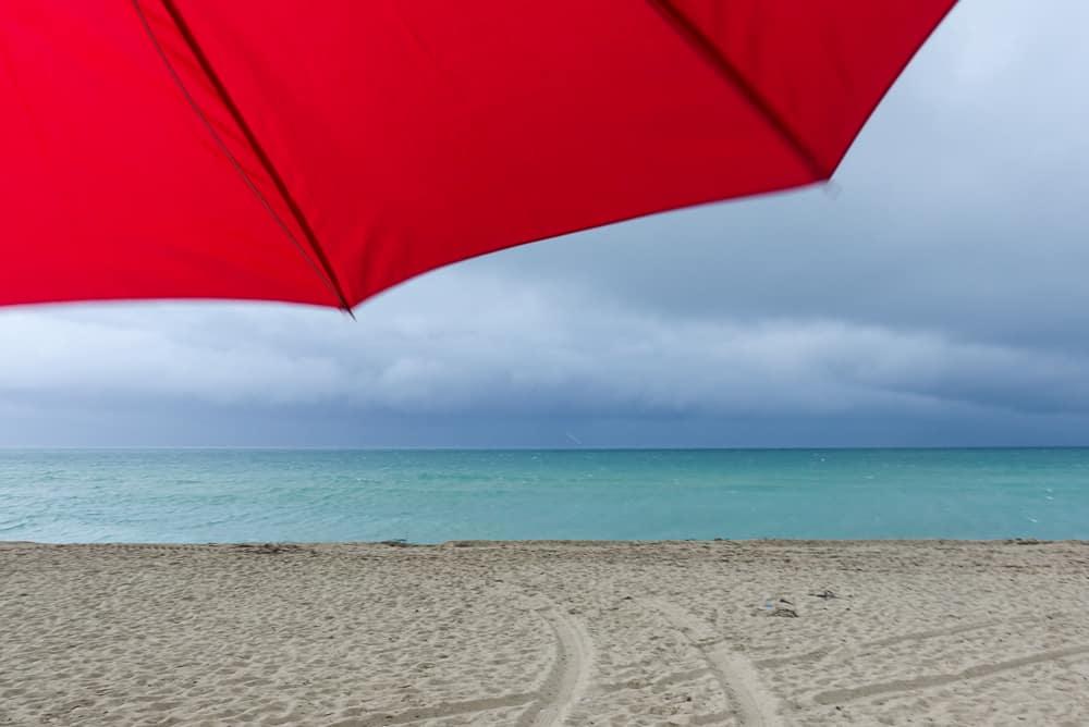 Miami, photo Sławek Kozdraś