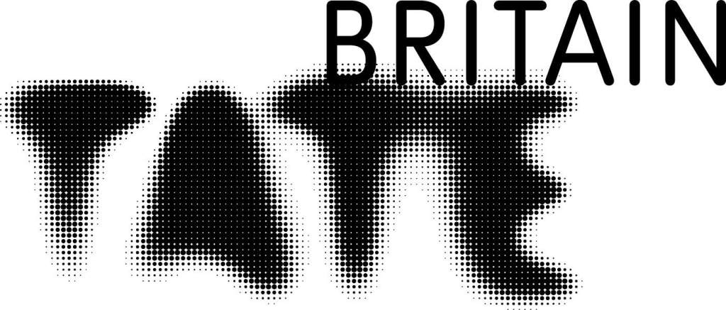 Britain Tate, the Turner Prize