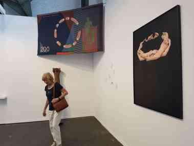 Art Brussels 2018 (17)