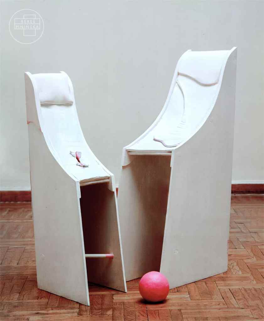 Pinińska-Bereś art