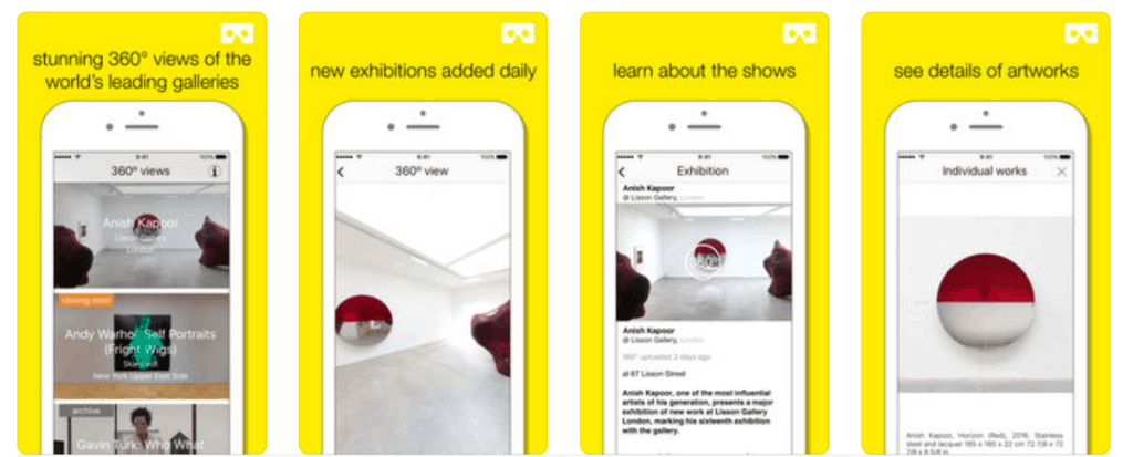 ArtPassport_screens_iTunes
