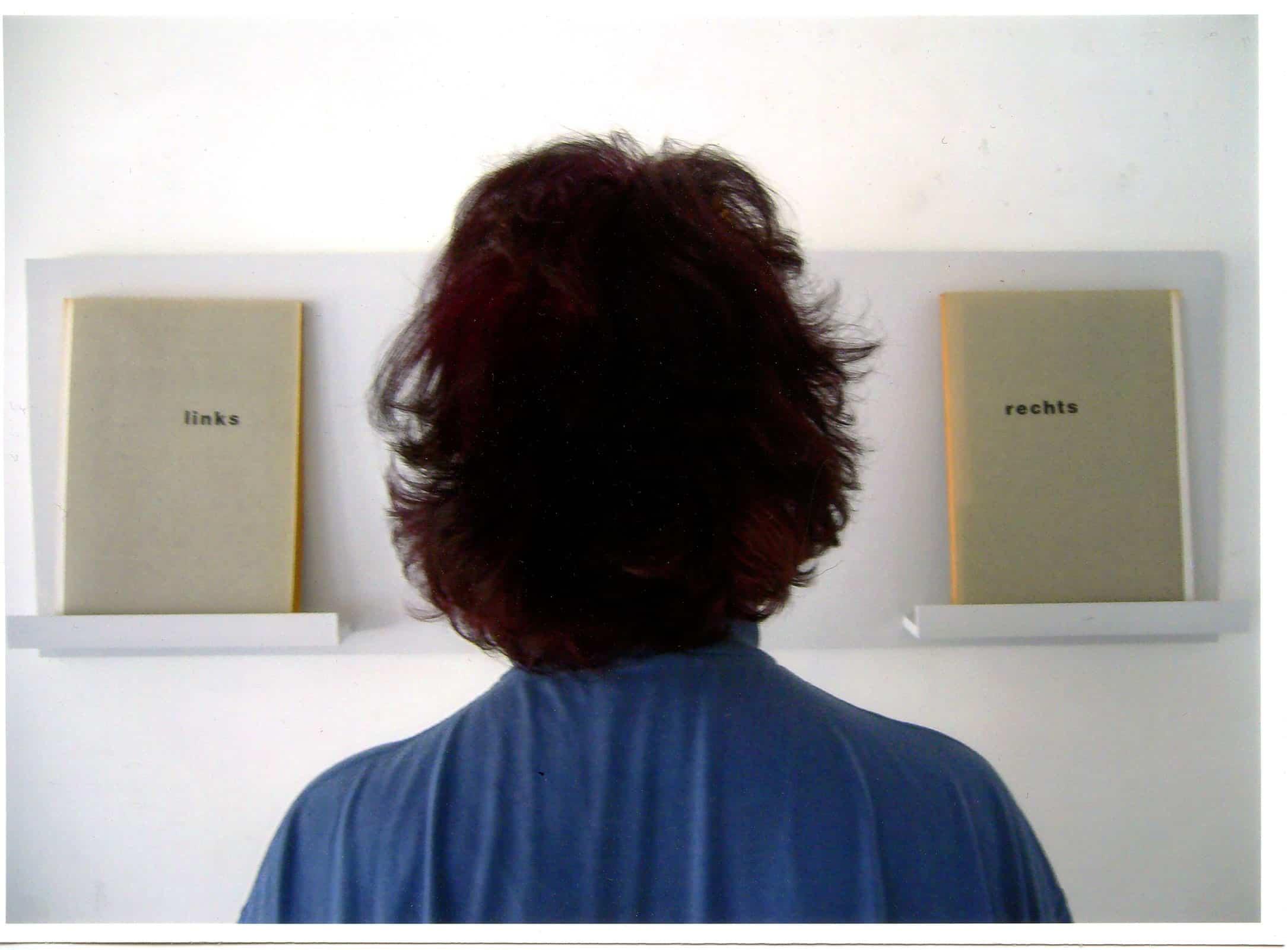 żak branicka exhibition