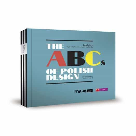 abc-of-polish-design