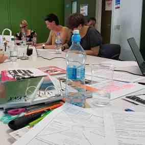 lynx's workshop in london free (1)