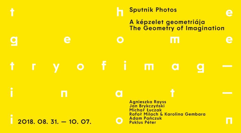 sputnik exhibition