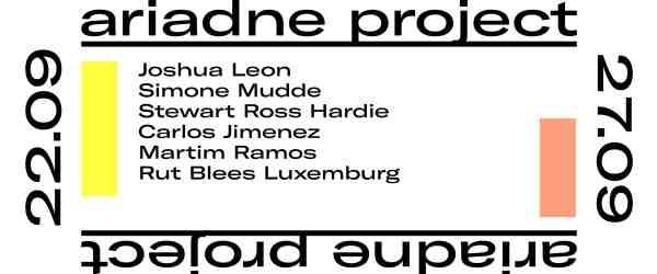 ariadne project