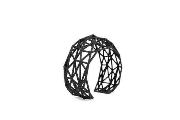 unikke_design_bracelet_present