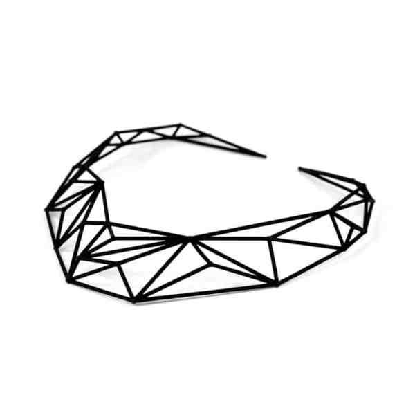 unnike_design_necklace_3d