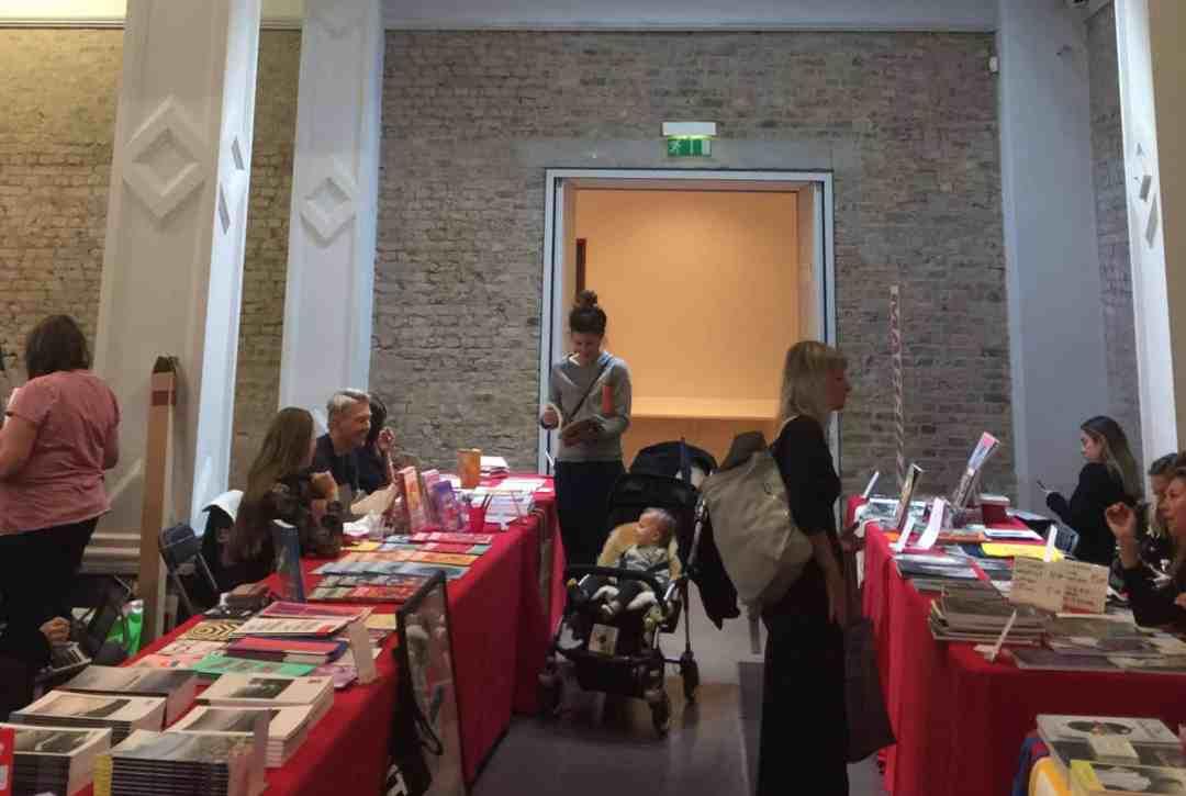 london art book fair (1)