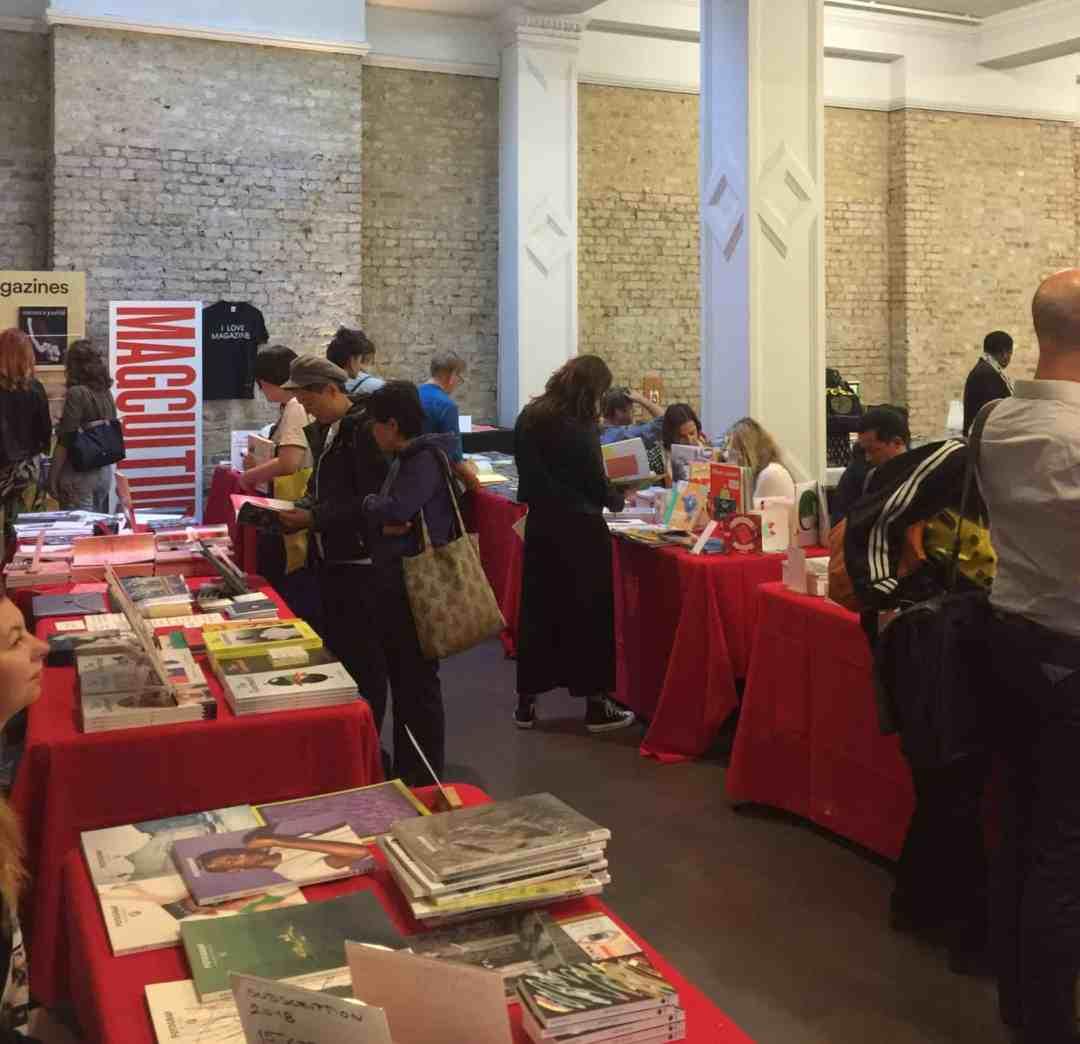 london art book fair (6)