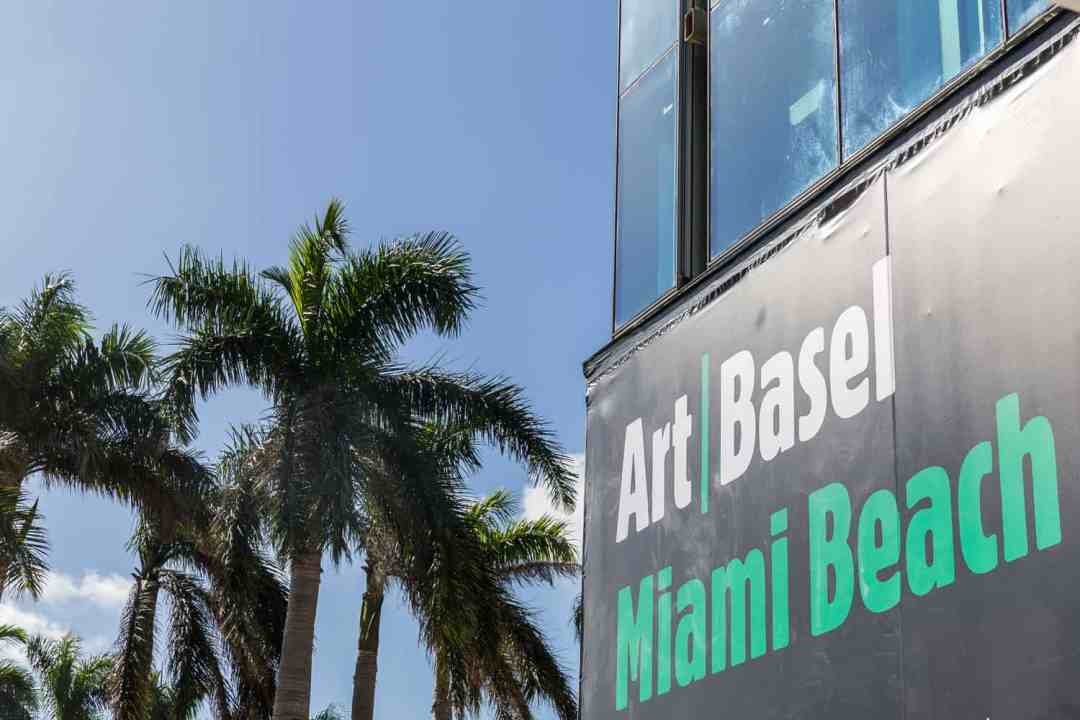 art-basel-miami-beach