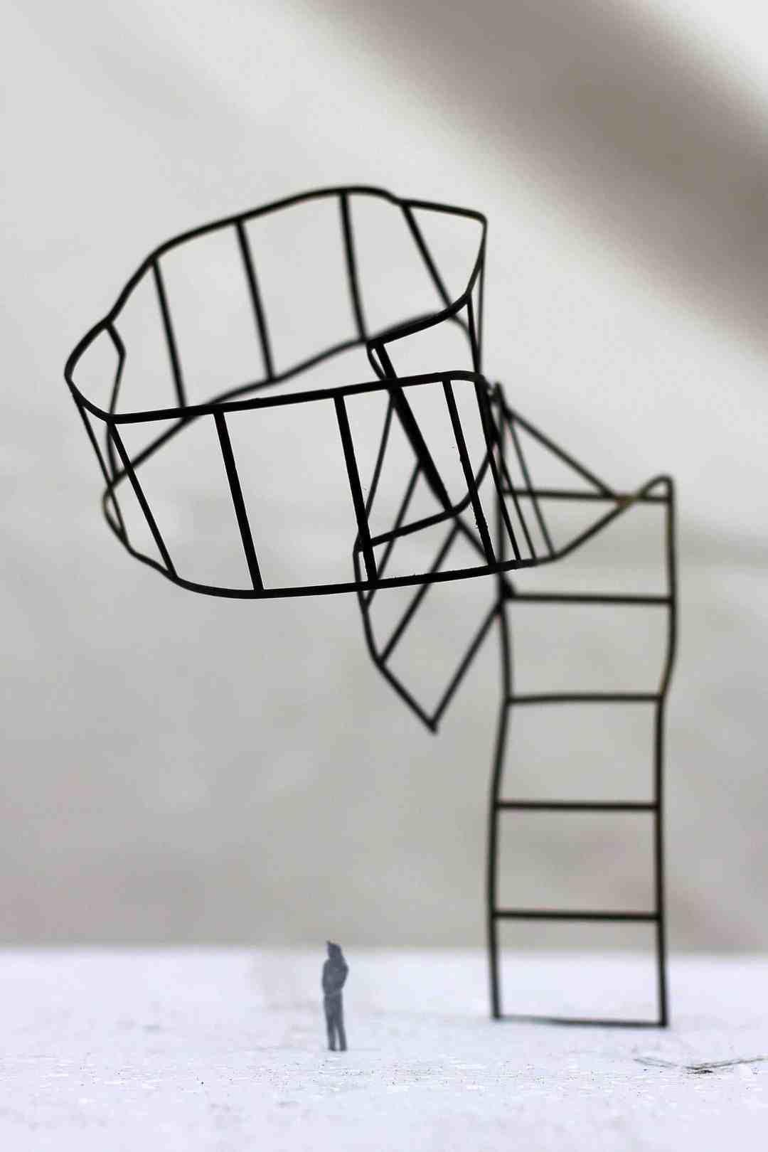 Michał Sroka art