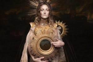 Tarot-&-Archetypes-exhibition