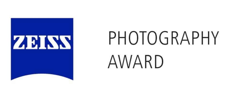 ZEISS-Photography-Award-2019