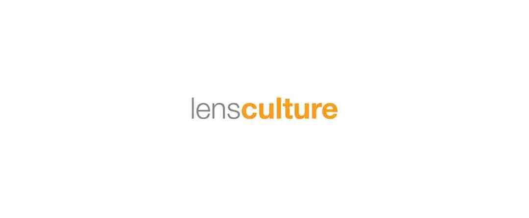 lensculture-2019