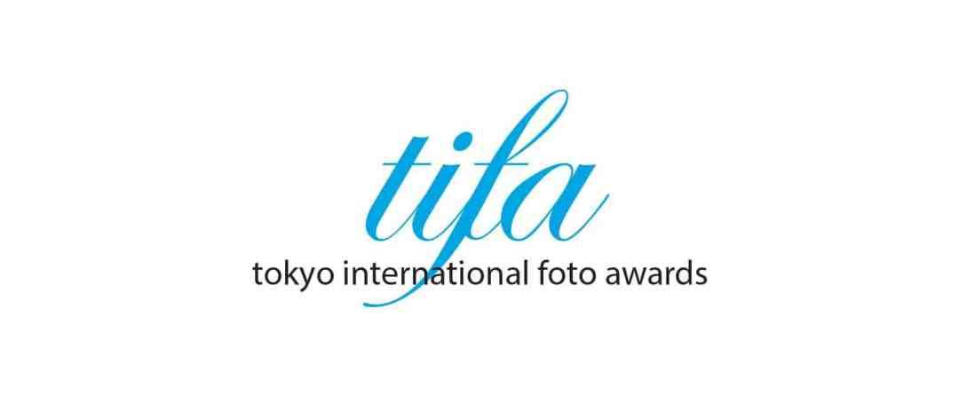 tokyo-international-foto-award