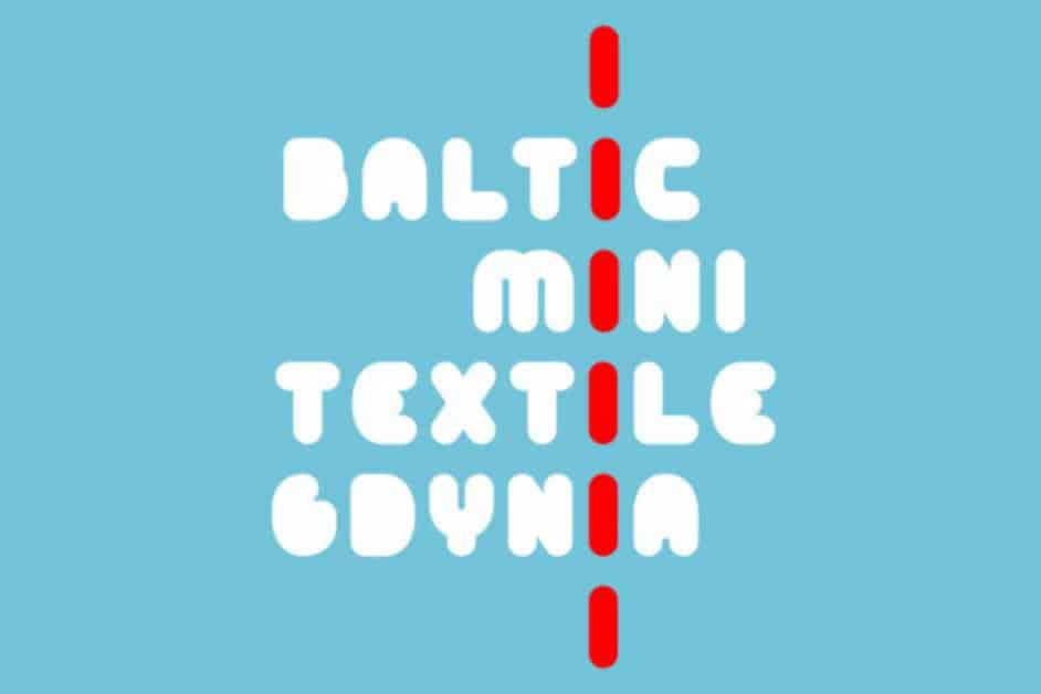 baltic-mini-textile