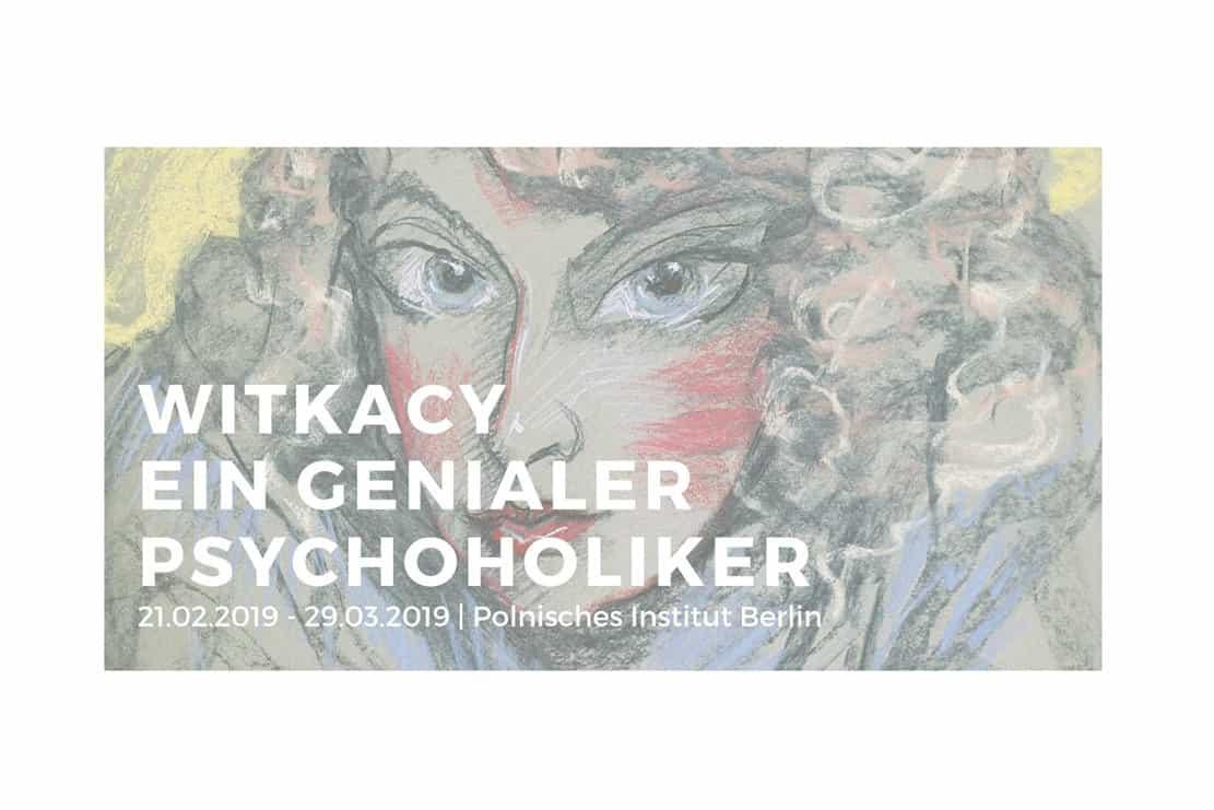 witkacy-exhibition