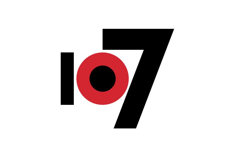 fondazione-107 exhibition