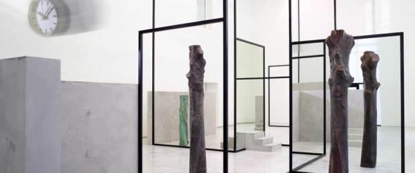 Alicja-Kwade-exhibition