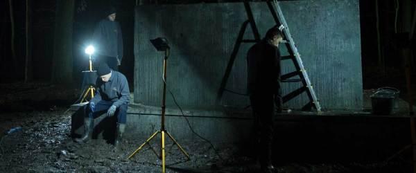 Jagoda-Szelc's-movie