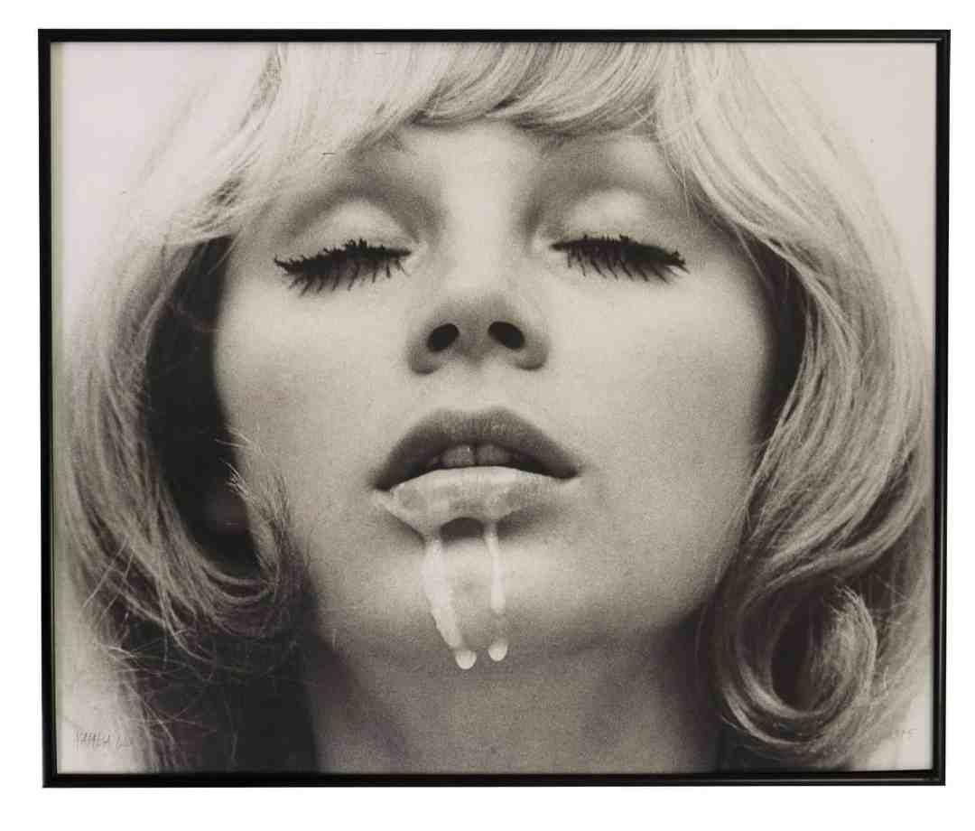 Natalia LL, Post-consumer Art, 1975 / 1983