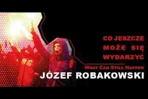 Robakowski Warszawa wystawa