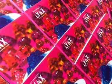 Taste art lynx event (3)