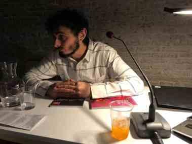 Vennice Biennale (12)