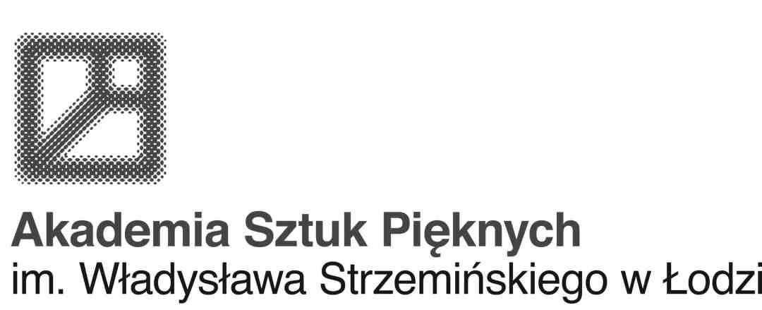 asp Łódź